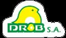 DROB  S.A.